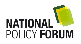 The National Policy Forum